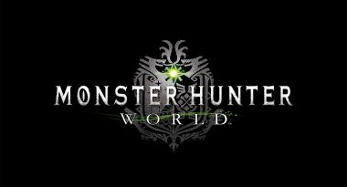 Monster Hunter World Officially Announced for PC, PS4, and Xbox One