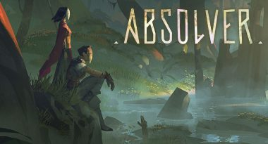 E3 2017 Exclusive Hands-On Gameplay for Absolver and Contest