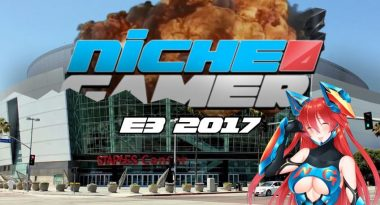 E3 2017 Niche Gamer Video and Preview Megathread