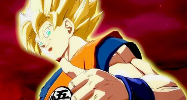 Dragon Ball FighterZ Switch Version Possible if Fans Demand It