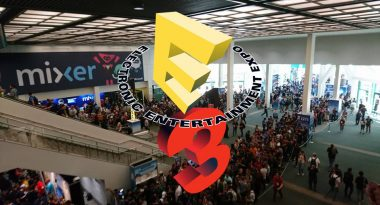 E3 2017 Had Major Security Flaws – One Step Away From Disaster