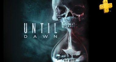 July 2017 PlayStation Plus Freebies Include Until Dawn, Tokyo Jungle, More