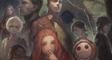 Zero Time Dilemma PS4 Western Release Set for August 18