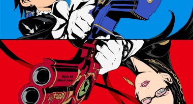 Bayonetta 1 and 2 Possibly Teased for Nintendo Switch