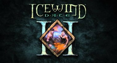 No One Can Find the Source Code for Icewind Dale II