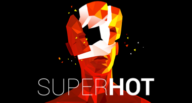 SUPERHOT Shooting Up PS4 and PS VR on July 20