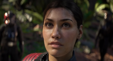 New Trailer for Star Wars Battlefront II Shows Off Single-Player Campaign