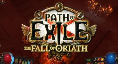 Path of Exile: The Fall of Oriath Hands on Preview and Release Date