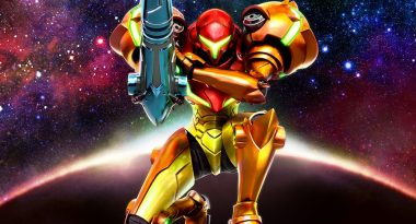 Future of 2D Metroid May Depend on Samus Returns Sales