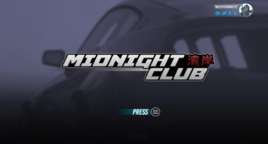 Report: Unannounced Midnight Club Game Leaked