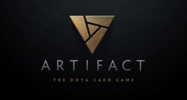 Valve Announces DOTA-Based Digital Card-Game, Artifact