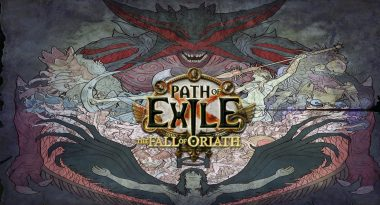 Path of Exile: The Fall of Oriath Review – Another Day in Damnation
