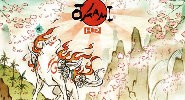 Rumor: Okami HD Heading to PlayStation 4, Xbox One