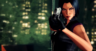 Fear Effect Reinvented Announced for PC, PS4, Xbox One, and Switch