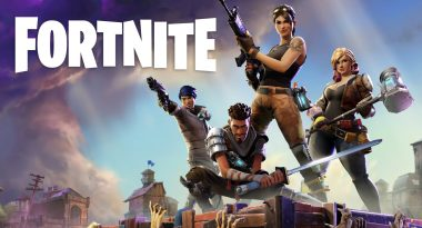 Fortnite Review – Problems in Infrastructure