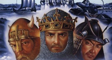 Age of Empires II and III Definitive Editions Announced