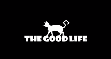 "Debut Trailer for Swery's New Game ""The Good Life"""