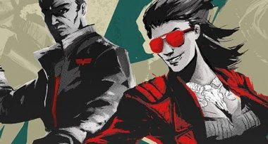 """Techland Announces Co-op Action Game """"God's Trigger"""" for PC, PS4, and Xbox One"""
