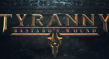 """Tyranny """"Bastard's Wound"""" Expansion Revealed, Launches September 7"""