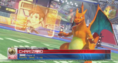 Niche Gamer Plays – Pokken Tournament DX Hands-on Video Preview