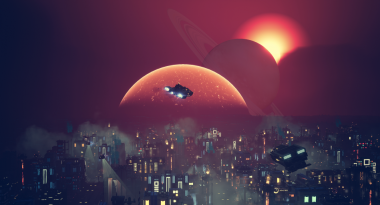 Indie Games to Watch in 2020: City Builders and Management Games