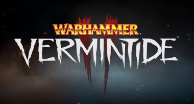 Warhammer: Vermintide II Annoucned for PC and Consoles