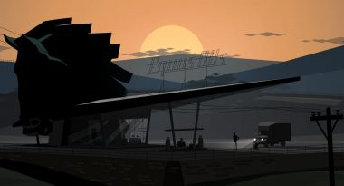 Kentucky Route Zero: TV Edition Announced for Switch, PS4, and Xbox One