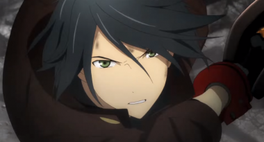 Next God Eater Game Full Unveiling Planned for October 7