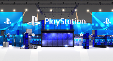 Sony Details Their Pre-Tokyo Game Show 2017 Press Conference, TGS Lineup