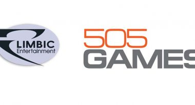 505 Games and Limbic Entertainment Partner for Unannounced Survival Sandbox FPS