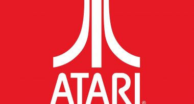 "Atari and Fig Enter Partnership for Two New Games – One a Reboot for ""Beloved"" Atari IP"