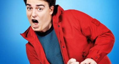 Palmer Luckey to Speak on HTC Vive Stage at Tokyo Game Show 2017