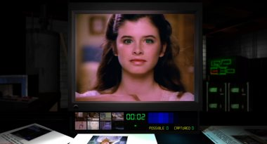 Night Trap 25th Anniversary Edition Review – Watch Out Behind You