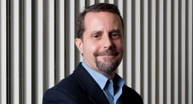 Sony Interactive Entertainment Boss Andrew House Steps Down, John Kodera Appointed as Successor