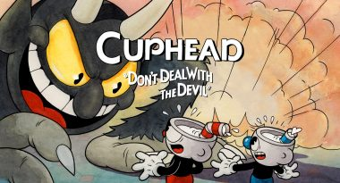 Cuphead Review – Distilled to Perfection