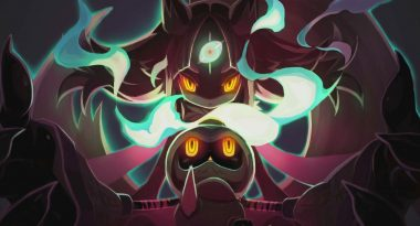 The Witch and the Hundred Knight 2 Heads West in 2018