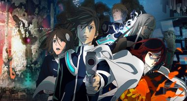 Lost Dimension Heads to PC on October 30