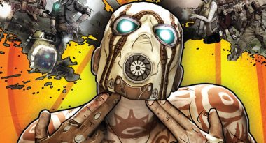 """Gearbox Hiring for an """"Unannounced AAA FPS/RPG Hybrid"""""""