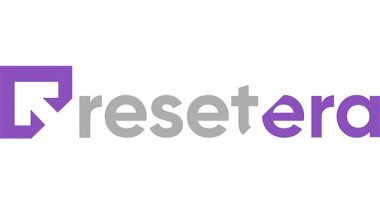 Former NeoGAF Staff and Users Launch New Forum, ResetEra