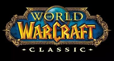 Official Vanilla Servers Coming via World of Warcraft Classic
