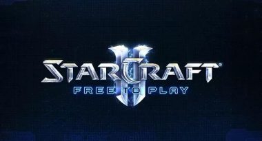 StarCraft 2 Goes Free to Play
