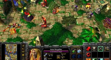 Warcraft 3 and Diablo II Remasters Aren't Happening Until the Originals Get Fixed