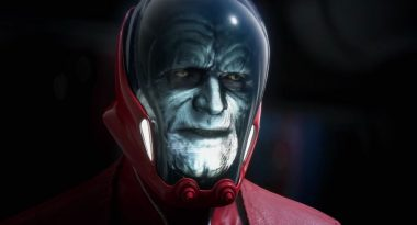 Star Wars Battlefront II Plagued by Loot Crate Shenanigans, EA Response Gets Downvoted Into Oblivion