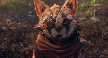 """THQ Nordic Wholly Acquires """"Biomutant"""" IP and Developer Experiment 101"""