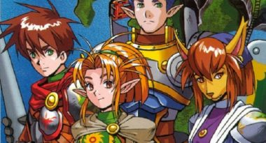 Camelot Boss Wants to Make Shining Force IV