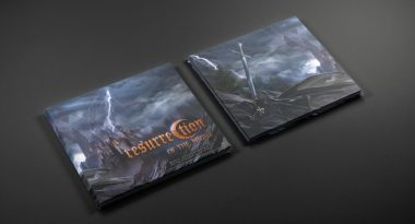 Official Castlevania: Symphony of the Night Orchestral Album Now on Kickstarter