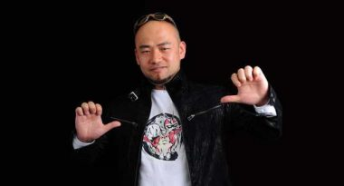 Hideki Kamiya Up for Remaking Devil May Cry or Viewtiful Joe, a Bayonetta+Devil May Cry Title, or an Okami Sequel