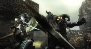 Demon's Souls Servers Getting Shut Down Worldwide on February 28, 2018
