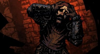 """New Darkest Dungeon DLC """"The Color of Madness"""" Announced, Coming Spring 2018"""