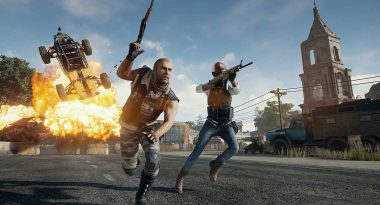 PUBG Dev Says They'll Never Add Lootboxes or Microtransactions That Affect Gameplay